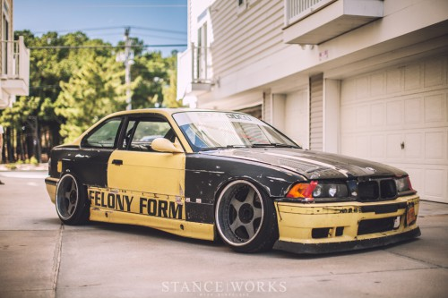 ollie-young-e36-m3-wide-body-felony-form.jpg