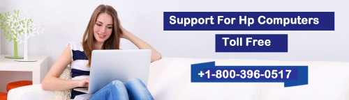 hp-technical-support-number.jpg